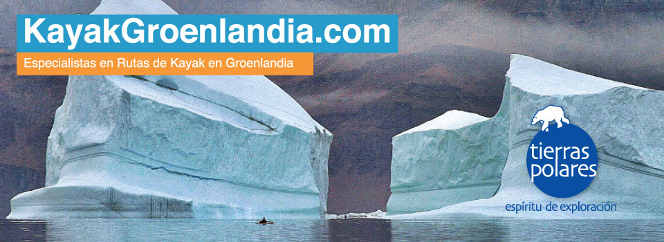 banner-kayakgroenlandia-3